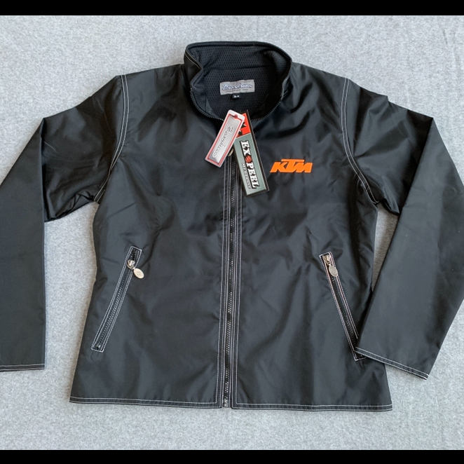 KTM - Ladies Medium Boardroom Jacket