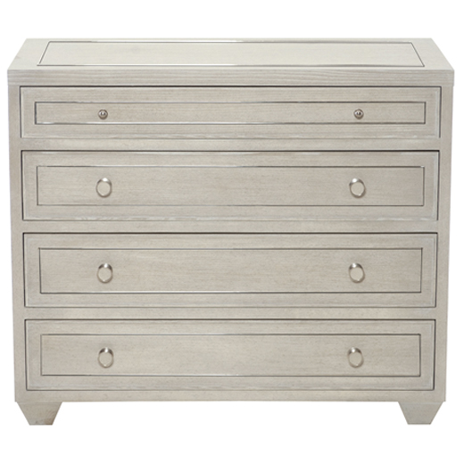 Bernhardt Criteria Bachelor Chest
