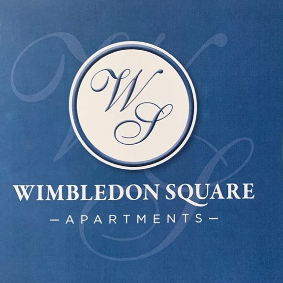 Wimbledon Square Apartments 1 Bedroom--Available 100% BizX