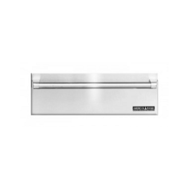 "American Range- 30"" Residential Warming Drawer"