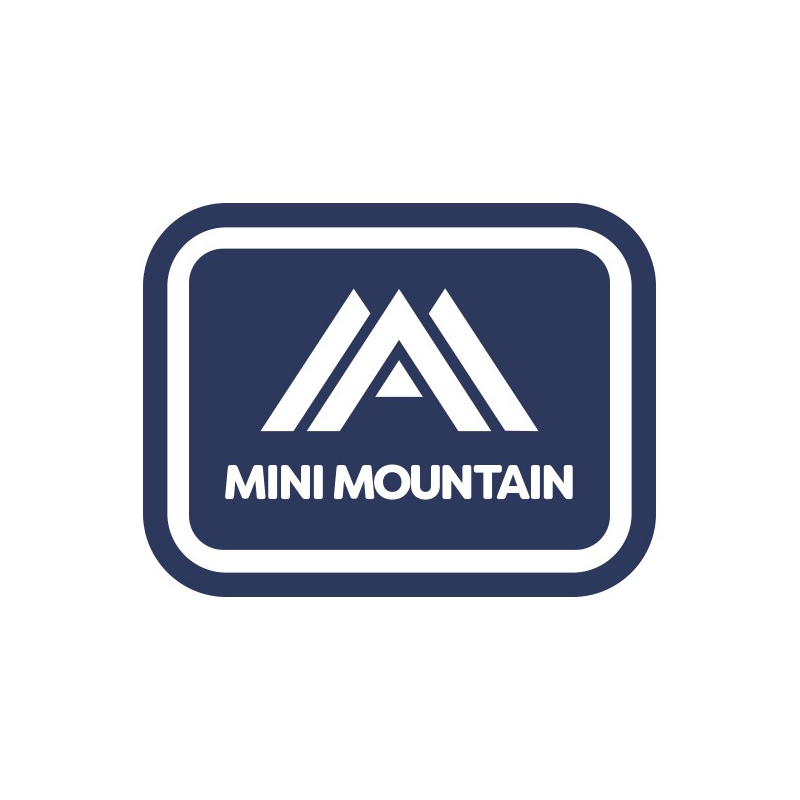 $100 gift card for Mini Mountain
