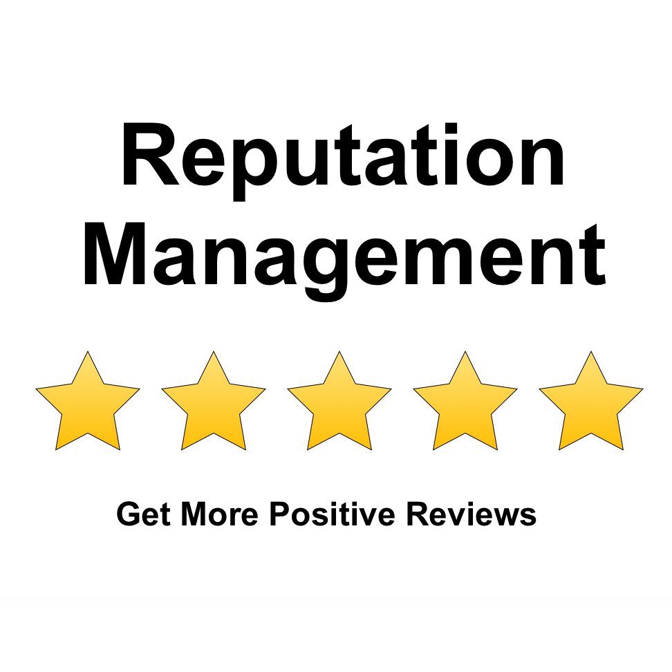 Reputation (Review) Management Software