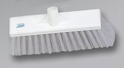 29154 ‑ Push Broom Head Only