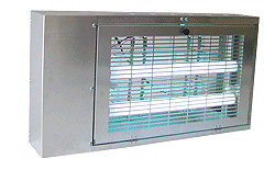 AG961S - Commercial Bug Zapper