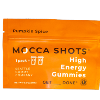 Pumpkin Spice Mocca Shot - LIMITED TIME!! Half Off - Minimum order of two