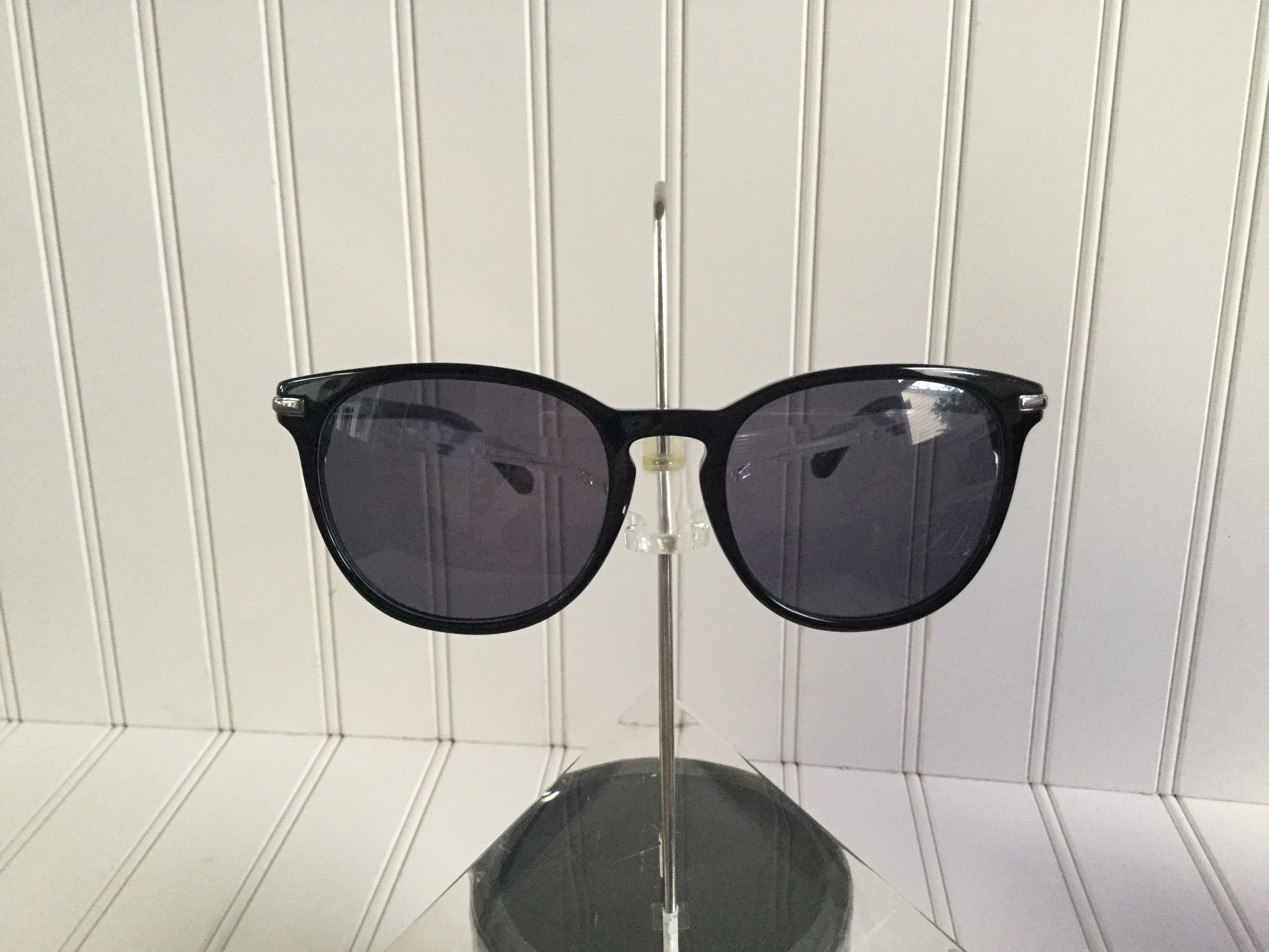 Gant Ladies Sunglass