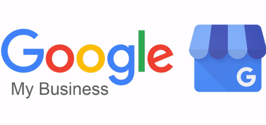 Google Business (Virtual/Zoom) Workshop