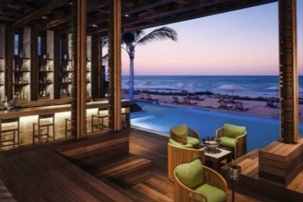 Vidanta Riviera Maya, Playa del Carmen, MX - Grand Luxxe Residence - 3 Bedroom Loft - Various Dates