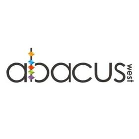Abacus West Discover Math Ages 3-4