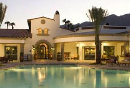 PGA West Luxury Living, La Quinta, California - Various Dates