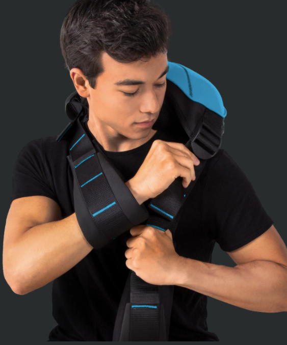 MagicHands™ Massager