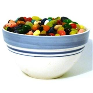 Ceramic Large Soup/Cereal/Ice Cream Bowls