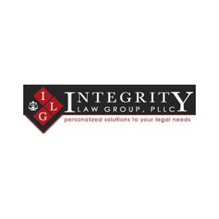 Integrity Law Gift Certificate