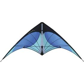 Prism Kites - Nexus in Blue Color