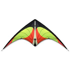 Prism Kites - Nexus in Yellow Color