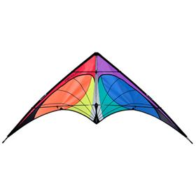 Prism Kites - Nexus in Spectrum Color