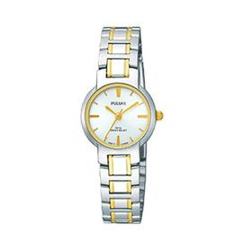 Women's Pulsar Dress Sport Watch with Small Face
