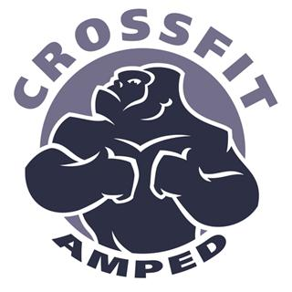 1 Year of Unlimited CrossFit Classes