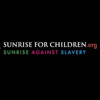 Donate to Sunrise For Children