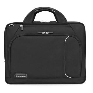 Prostyle II-XF Shoulder Case