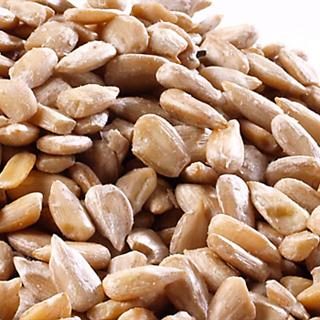 Truhealth Raw Sunflower Seeds