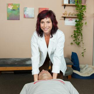 Chiropractic Exam and Treatment