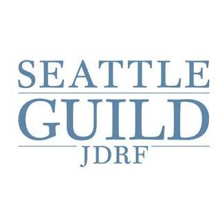 Donate $100 to JDRF Seattle Guild!
