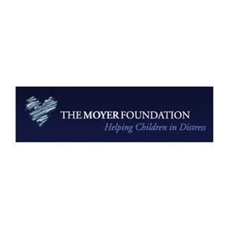Donate $100 to The Moyer Foundation!