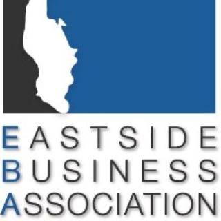 EBA Annual Membership