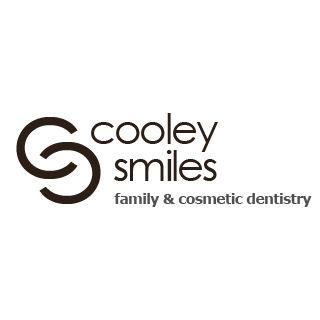 Dental Services $100