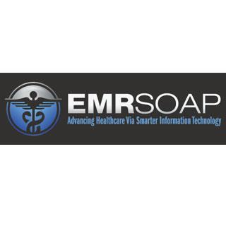 EMR and Healthcare IT Consulting