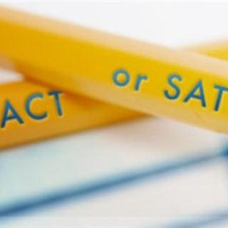 Sylvan SAT/ACT Prep Program