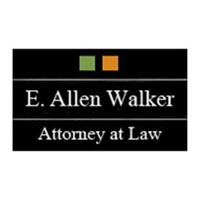 DUI Attorney for King County